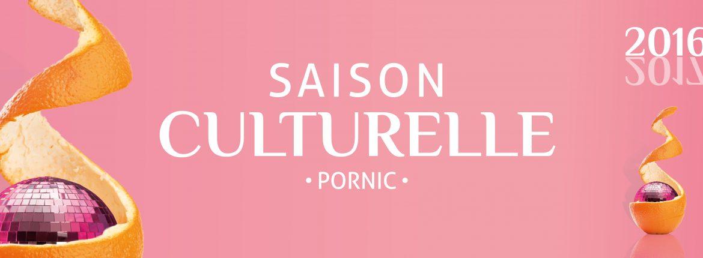 Saison culturelle 2016-2017