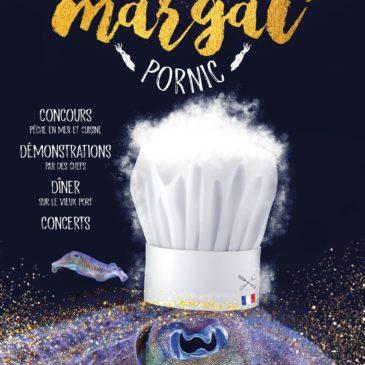 Festival de la Margat'